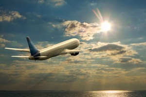 airplane-300x200